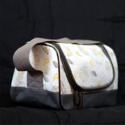 Foodie Bag