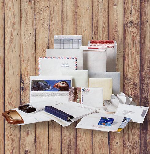 Envelopes02.jpg