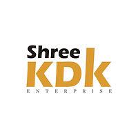 SKDK Logo JPG.jpg