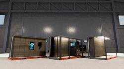 DippR_Hangar_002 (1).jpg