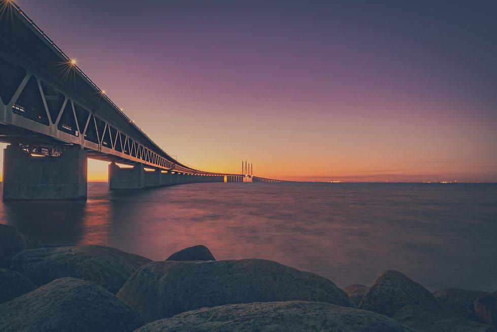 Solnedgång_vid_Öresundsbron.jpg