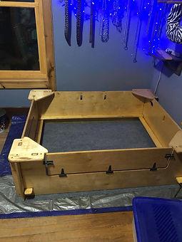 whelping box.jpg