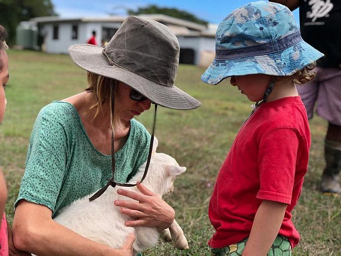 Sheep-petting.jpg
