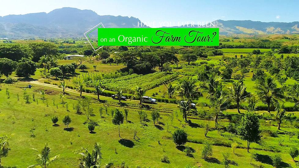 Organic-Farm-Tour-Cover-1-rs.jpg