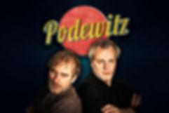 PODEWITZ_Macht_Schön_dunkel_ohne_Logo_kl