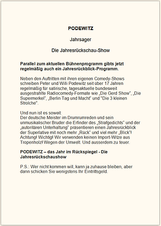 Podewitz Pressetext Jahrsager Bild.png