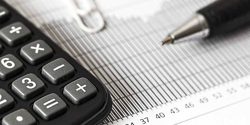 Small Business Taxes: Where to Begin