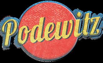 PODEWITZ Logo Retro freigestellt.png