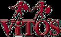 vitos_logo.png