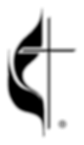 cross-and-flame-bw-1058x1818.png