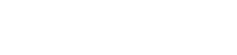 Reign Text Logo - White.png
