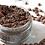 Thumbnail: French Vanilla Coffee Scrub