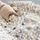 Thumbnail: Soothing Lavender Milk Bath