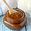 Thumbnail: Vanilla Sugar Scrub