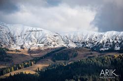 Winterherbst