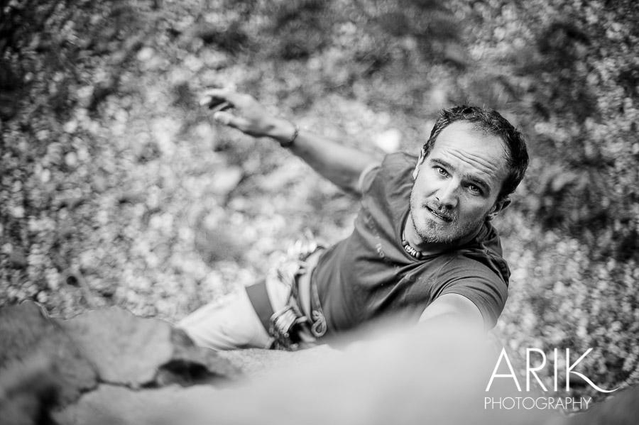 www.alpinist.it