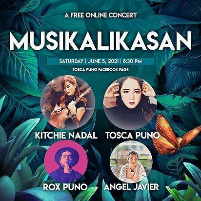Musikalikasan_edited_edited.jpg