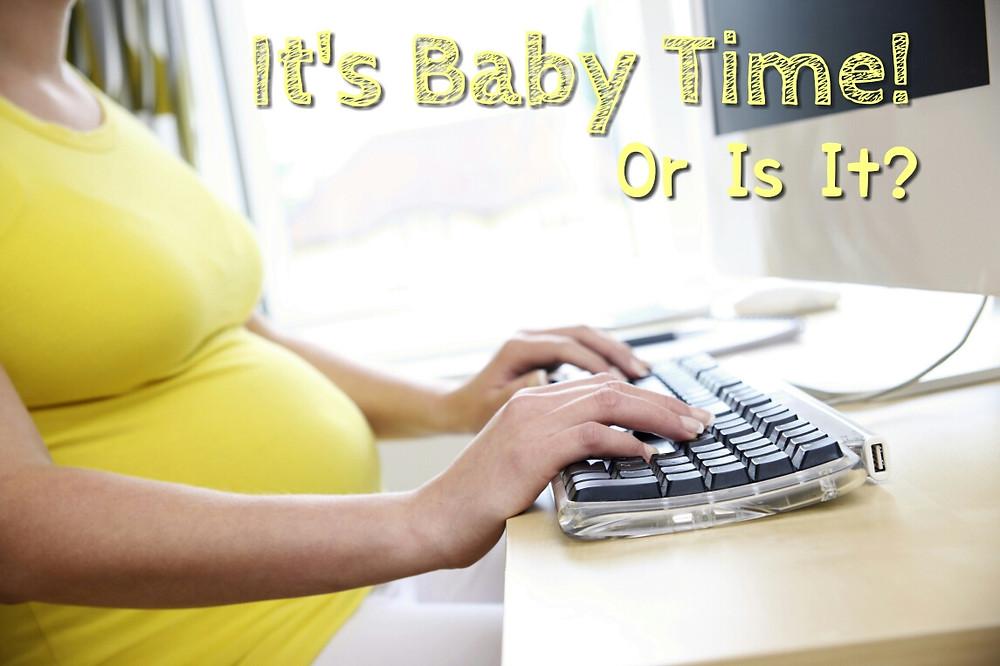 BabyTime.jpg