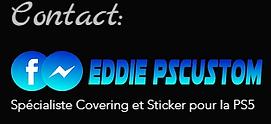 Capture eddie ps5custom.PNG