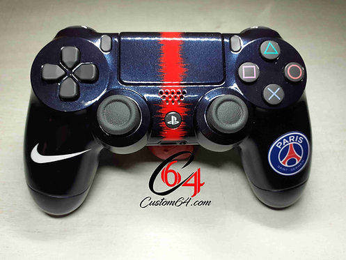 Manette PS4 sony custom psg