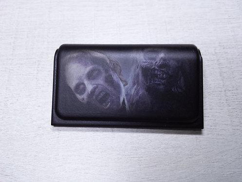 pad tactile walking dead