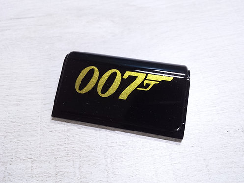 pad tactile 007
