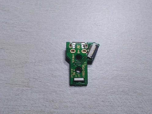 connecteur de charge usb pour manette PS4