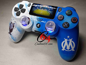 manette ps4 sony OM