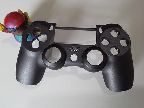 Coque Avant Manette PS4 Custom à l'aérographe !!! Dualshock 4