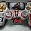 Thumbnail: manette ps4 perso client