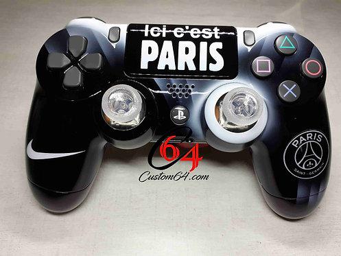 Manette PS4 sony Custom psg