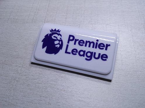 pad tactile Premier League