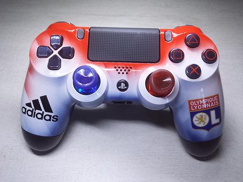 Manette PS4 sony Custom  OL