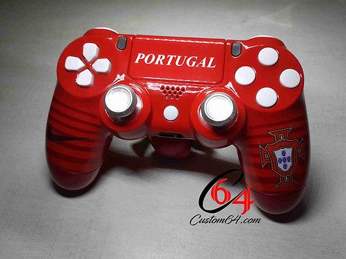 Manette PS4 sony Custom Portugal