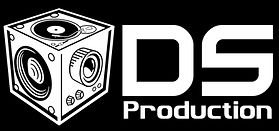 DS Production LOGO-00.jpg