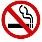 no smoking policy, wishing well clinic