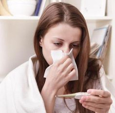 Be Flu Smart