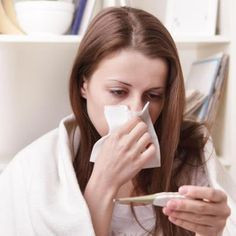 Be Flu Smart this Winter
