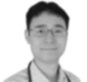 Doctor Matthew Tam, Wishing Well Clinic Bunbury, Dalyellup, Australind