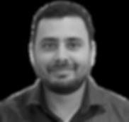 Doctor Saad Haider - Wishing Well Clinic Busselton