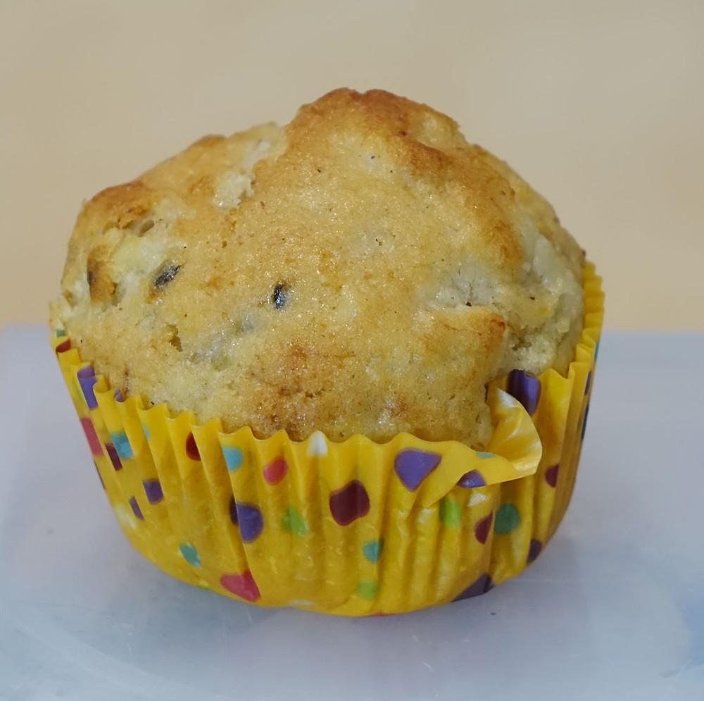 Humminbrid-muffin_web.jpg