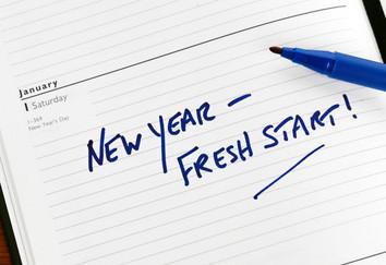 new year_sml.jpg