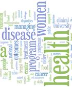 diabetes, asthma, weight loss, arthritis, autoimmune,