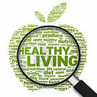 45 - 49 years health check, free health check for 45s, healthier lifestyle, lifestyle health check,