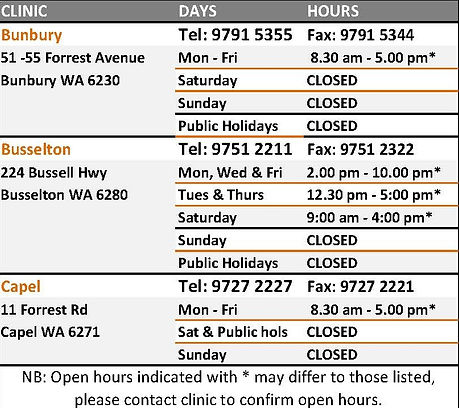 WWC Posters Opening Hours Web_210105.jpg