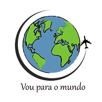 logo1 transpa copy copy.png