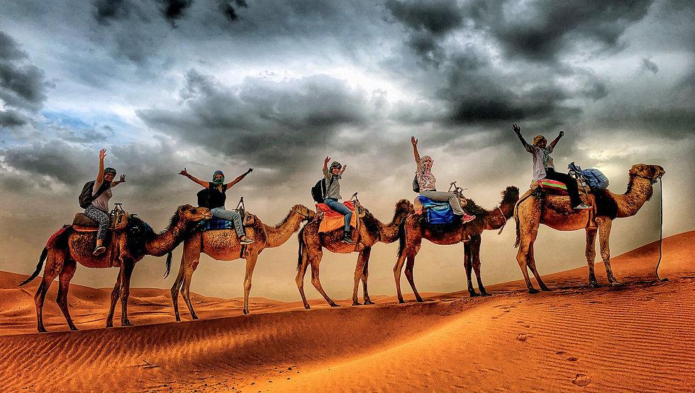 Site Vou para Marrocos.jpg