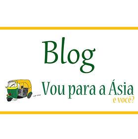 BLog ASIA.jpg