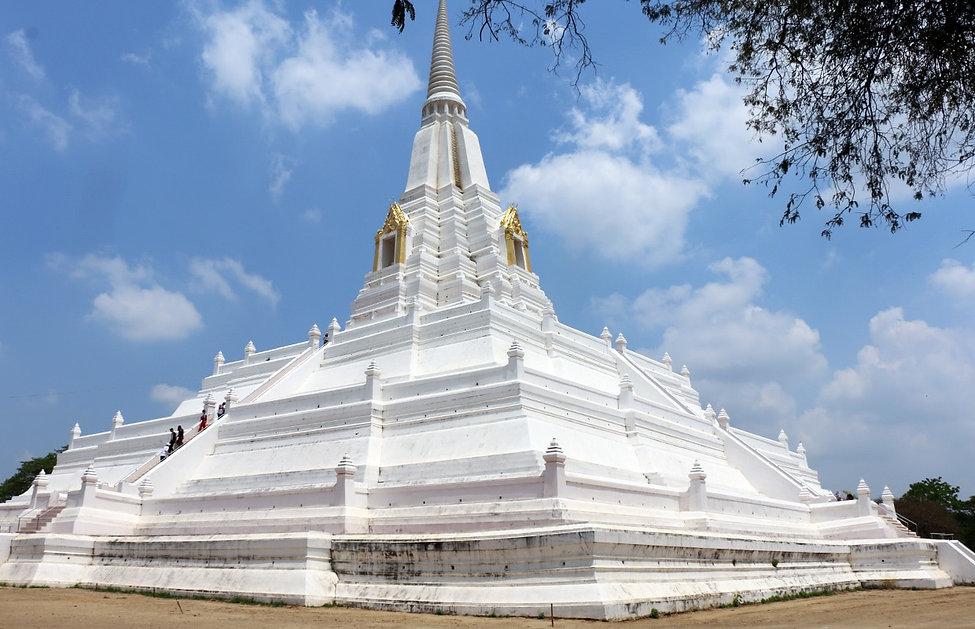 ayutthaya-13.jpg