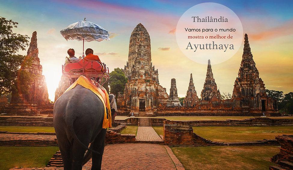 ayutthaya-1.jpg.jpg